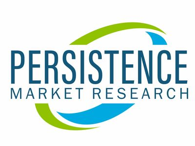 The autogenous vaccine market is projected to have an impressive 5.5% CAGR over the forecast period (2021-2031) – Persistence Market Research