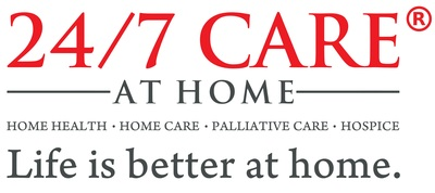 24/7 Care At Home Named TOP 50 Best Place to Work 2018 in Orange County