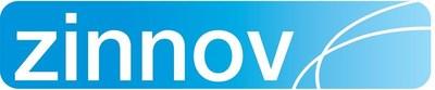 Zinnov_Logo