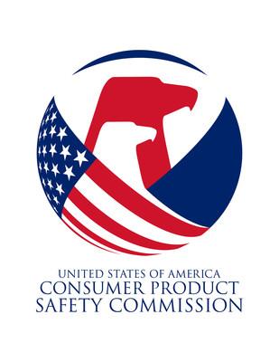 Comisión de Seguridad de Productos del Consumidor de EE.UU.