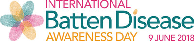International Batten Disease Awareness Day