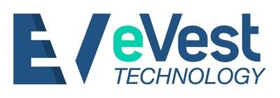 (PRNewsfoto/eVest Technology)