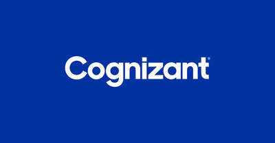 Cognizant to Acquire SaaSfocus to Expand Salesforce Cloud Consulting Capabilities