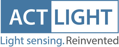 ActLight Announces Dynamic PhotoDiode Integration Project and Licensing With Top Semiconductor Company