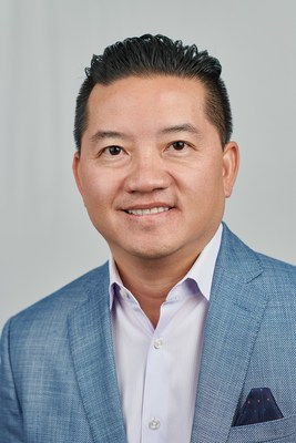 Havas Edge Appoints Neil Nguyen to the Role of Global ...