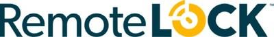 RemoteLock Logo - RemoteLock™ Announces the Appointment of New Board Member Dr. Tam Hulusi