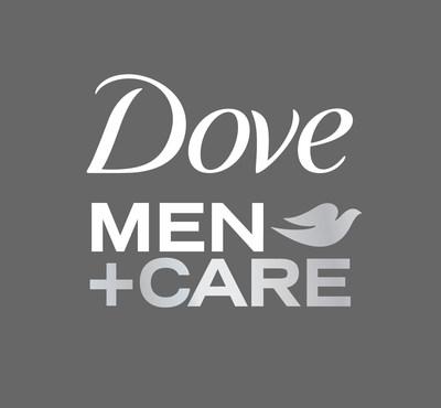 Dove Men+Care Celebrates Black Men