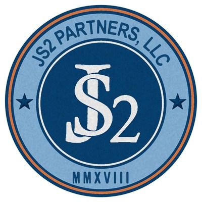 JS2 Partners Healthy Home Builders logo
