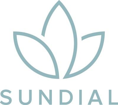 https://i1.wp.com/mma.prnewswire.com/media/822286/Sundial_Growers_Sundial_selected_to_supply_Saskatchewan_Cannabis.jpg?w=1200&ssl=1