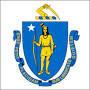 Massachusetts-Mesothelioma