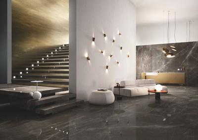 fiandre italian tile announces first nyc showroom