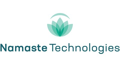 https://i1.wp.com/mma.prnewswire.com/media/834817/Namaste_Technologies_Inc__Namaste_Completes_share_Acquisition_of.jpg?w=640&ssl=1