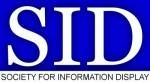 Tech :  La Society for Information Display dévoile les lauréats des prix de l'industrie de l'affichage 2020  , avis