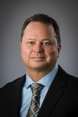 Allen Waugerman, Lexmark president and CEO