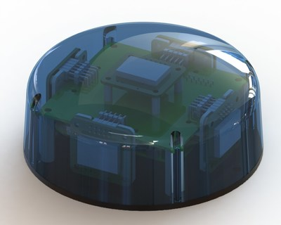 OleaVision360