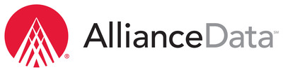 Alliance Data's Epsilon Business Expands Long-Standing ...