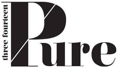 314 Pure Cannabis Ltd. (CNW Group/314 Pure Cannabis Ltd.)