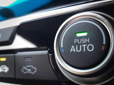 BrightEdge Autopilot | Self-Driving SEO