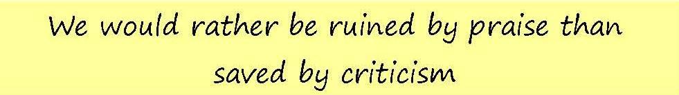 Quotes 092