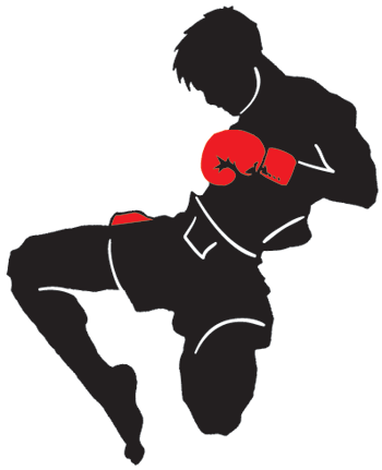 What is Muay Thai Classes