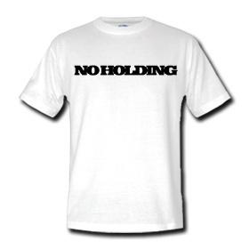 no-holding.jpg