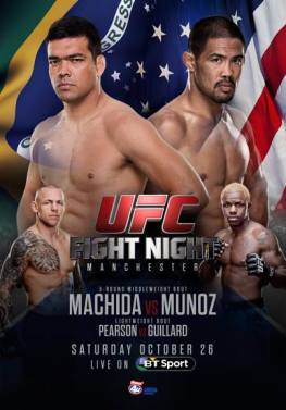 UFC_FIGHT_NIGHT_30_poster