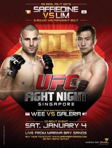 UFC-Fight-Night-34-poster
