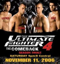 TUF_4_Finale_Poster