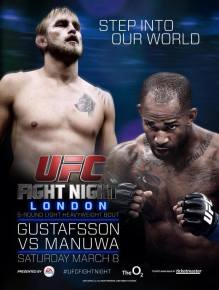 UFC-Fight-Night-38-poster