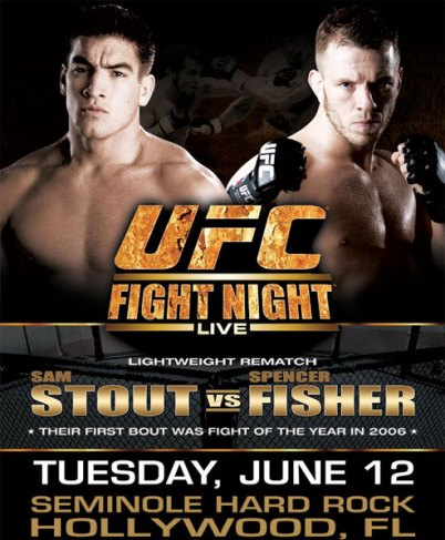 Ufc-fight-night-10_poster