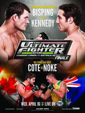 TUF-Nations-Finale-poster