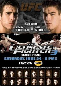 TUF_3_Finale_Poster