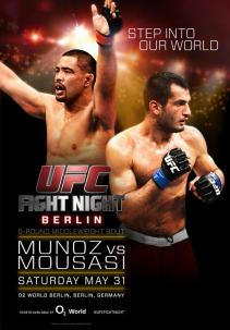 UFC-Fight-Night-41-Munoz-Mousasi-poster