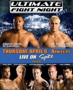 UFC_Ultimate_Fight_Night_4_Poster