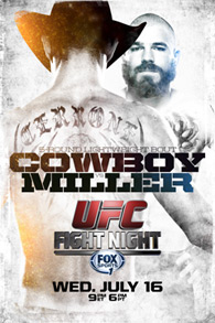 UFC-Fight-Night-45-poster