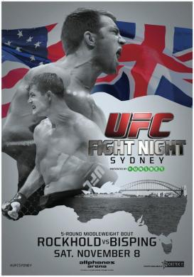 UFC-Fight-Night-55-Rockhold-Bisping-poster