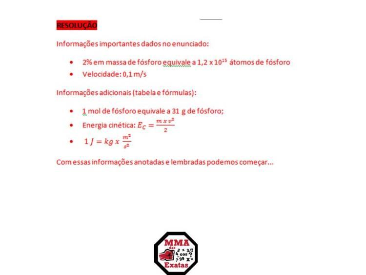 UERJ 2015 - FASE1 - QUESTÃO 38 (1)