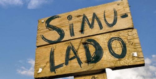 organize seus estudos #8 Faça um simulado/mês