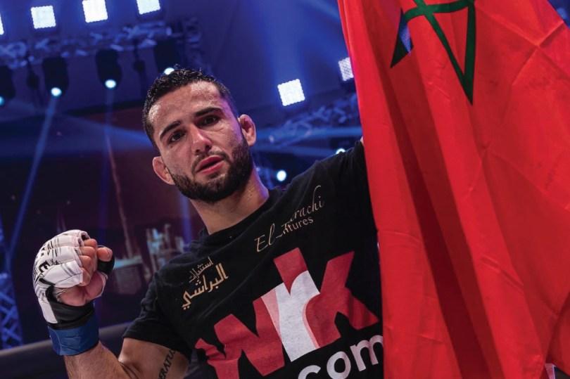 Xavier Alaoui