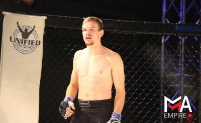 Josh Kwiatkowski