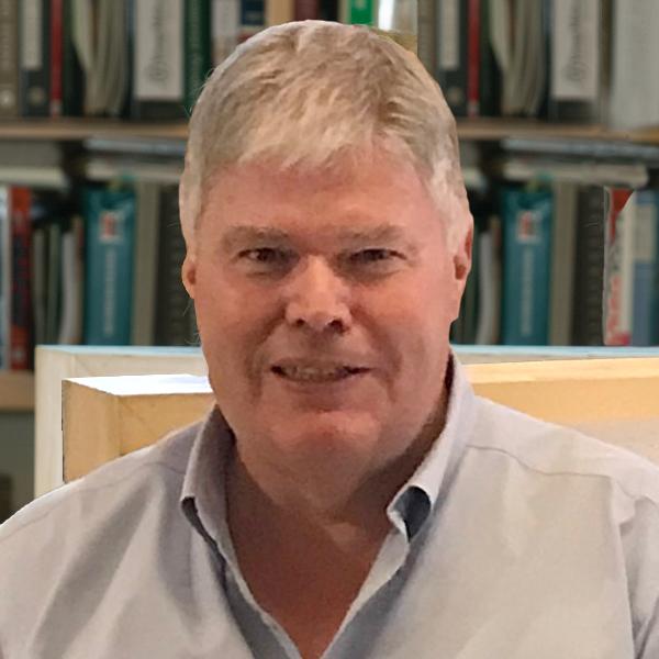 Duncan Morton