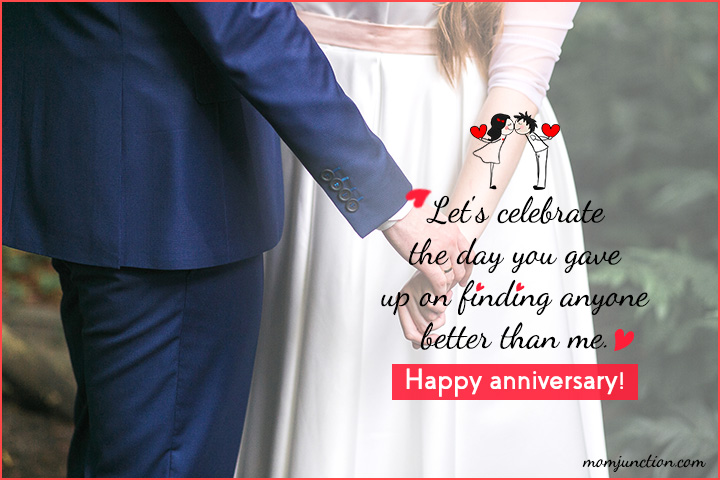 Love 6 Year Anniversary Quotes For Husband - What You See