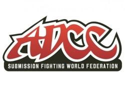 ADCC-602×401