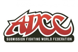 ADCC-602x401