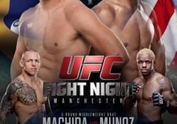 UFC_FIGHT_NIGHT_30