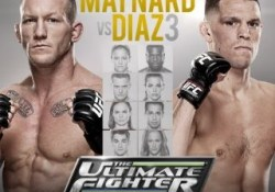 TUF-18-Finale-poster-1