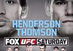 UFC_on_FOX_10-300×224
