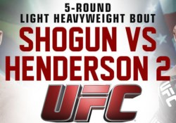 021114-ufc-shogun-vs-henderson-ahn-pi.0_standard_783.0-750×340-1395069884