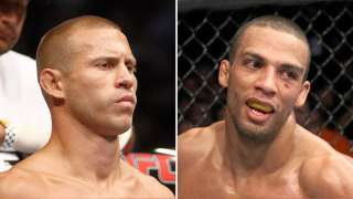 Cerrone-and-Edson-Barboza