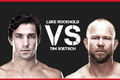 Luke-rockhold-vs-tim-boetsch